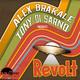 Alex Brakale & Tony Di Sarno Revolt