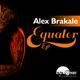 Alex Brakale Equator EP