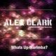 Alex Clark What's up Marimba?
