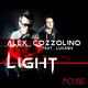 Alex Cozzolino Feat. Lukash Light