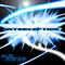 Granular Space (Original Mix) by Alex Elenes mp3 downloads