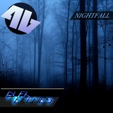 Nightfall by Alex Elenes mp3 download