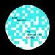 Alex Kennon My Favourite Colour