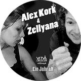 Ein Jahr alt by Alex Kork & Zellyana mp3 download