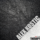 Therapy by Alex Kostic mp3 download