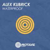 Waterproof by Alex Kubrick mp3 download
