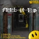 Alex Mac & Zeebra Kid vs. Andy James  Alex Mac & Zeebra Kid Vs Andy James - Feel It E.P