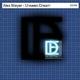 Alex Mayer Unseen Dream