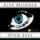 Alex Meixner Open Eyes