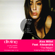 Alex Millet Alex Millet Feat. Alexandra - The Return