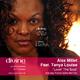 Alex Millet Alex Millet Feat. Tanya Louise - Lovin The Soul