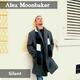 Alex Moonbaker Silent