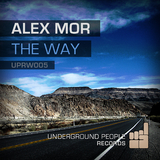 The Way by Alex Mor mp3 download