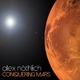 Alex Nöthlich Conquering Mars