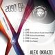 Alex Okrazo 2090 Ep