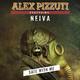 Alex Pizzuti feat. Neiva Safe with Me