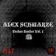 Alex Schwarze Techno Bunker, Vol. 1