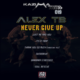 Never Give Up by Alex TB mp3 download
