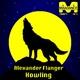 Alexander Flanger Howling