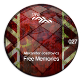 Free Memories by Alexander Jozefovicz mp3 download