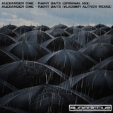 Rainy Days by Alexander One mp3 download
