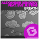 Alexander Xendzov feat. Eve Justine Breath