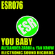 Alexander Zabbi & Yan Krow - You Baby