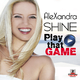 Alexandra Shine Play That Game