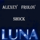 Alexey Frolov Shock