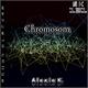 Alexia K. Chromosom