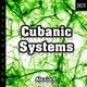 Alexia K. Cubanic Systems