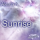 Alexia K. Sunrise