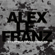 Alex le Franz Starting from Zero