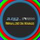 Alexssia Sfriso feat. Sfrisoo Meravilloso Dia Soleado (Soleado Mix) - Single