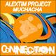 Alextim Project Muchacha