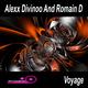 Alexx Divinoo And Romain D Voyage