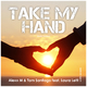 Alexx M & Tom Santiago feat. Laura Lettl Take My Hand(Radio Version)