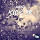 Alexxi Kick 88
