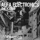 Alfa Electronics The Icarus