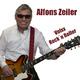 Alfons Zeiler - Volxx Rock´n Roller