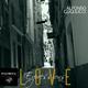 Alfonso Gugliucci Love Expressions