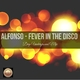 Alfonso - Fever in the Disco(Deep Underground Mix)