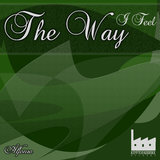 The Way I Feel by Alfonso mp3 download