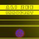 Ali Zee Innocent