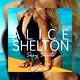 Alice Shelton Sexy Skills