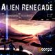Alien Renegade Transcendental Encounters Ep