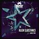 Alien Substance Black Star