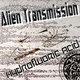 Alien Transmission Hydrofluoric Acid