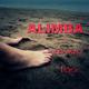 Alimba Ein neues Leben