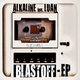 Alkaline Feat. Luan Blastoff
